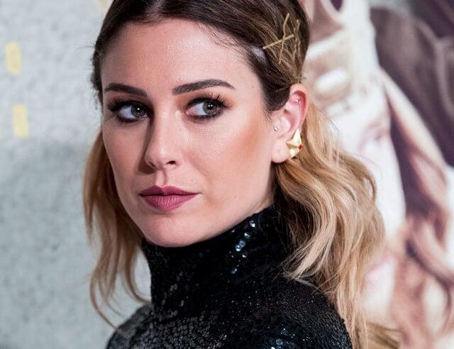 6 looks inolvidables de Blanca Suárez