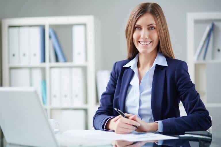5 ideas de ropa cómoda para la oficina