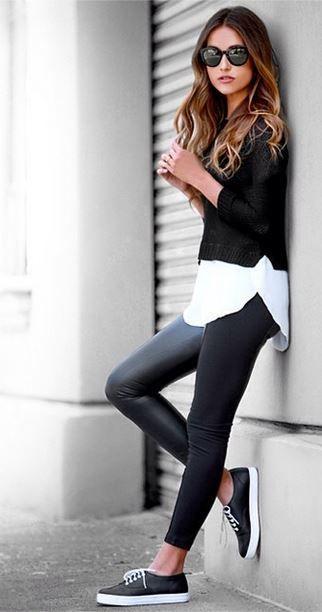 leggings-negros.ideasdecolección