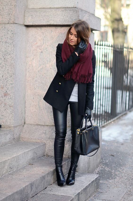 leggings-negros-bloglovin
