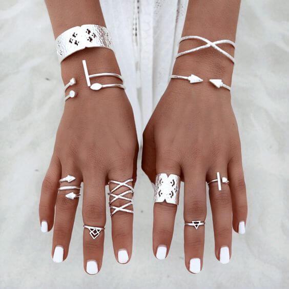 combinar-los-anillos