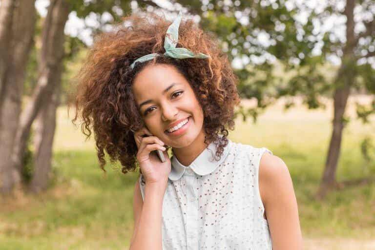 4 accesorios para el pelo y cómo llevarlos