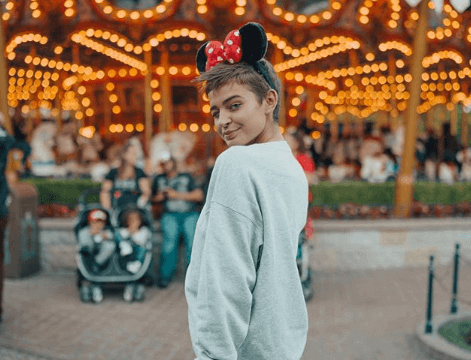 10 looks de Laura Escanes que te encantarán