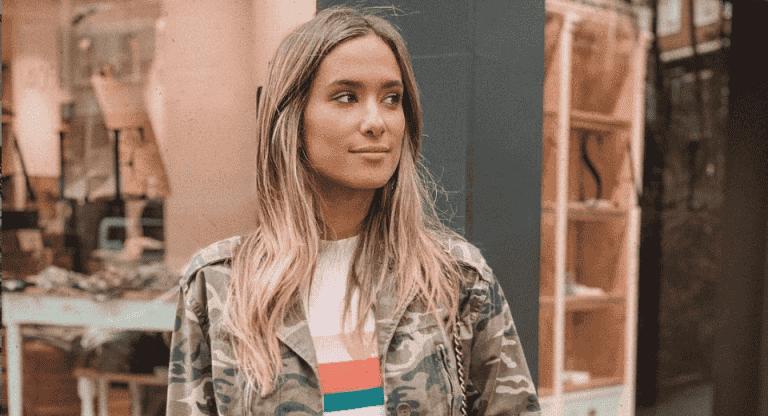 10 ideas de looks de María Pombo