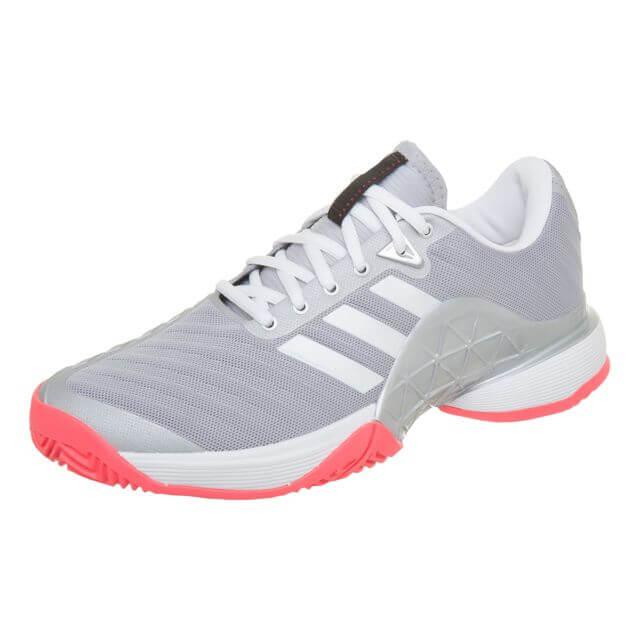Zapatillas para tenis.