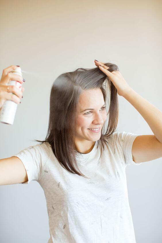 Productos de texturizado son clave para añadir volumen al cabello.