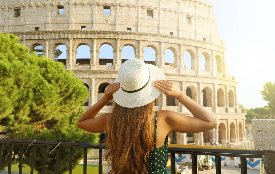 5 destinos italianos para una escapada de fin de semana