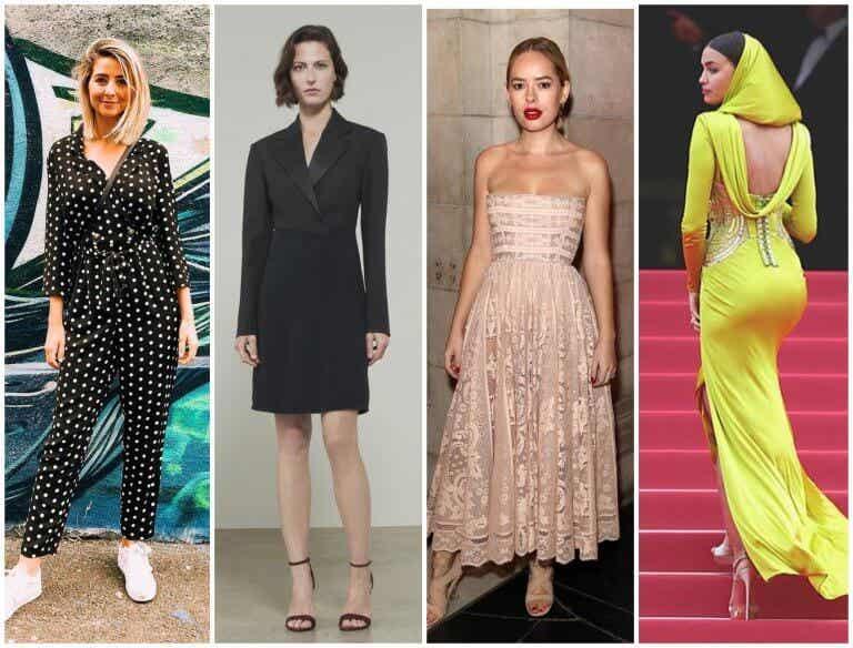 7 tipos de código de vestimenta: adáptate a la ocasión