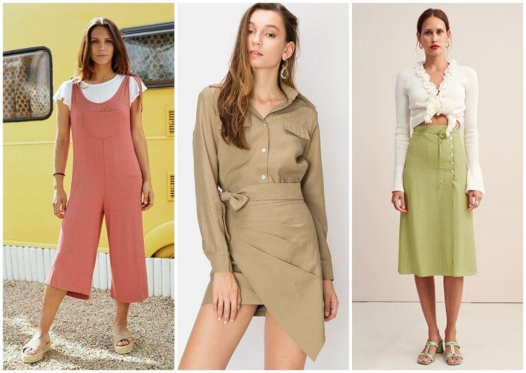 7 marcas de moda que deberías conocer