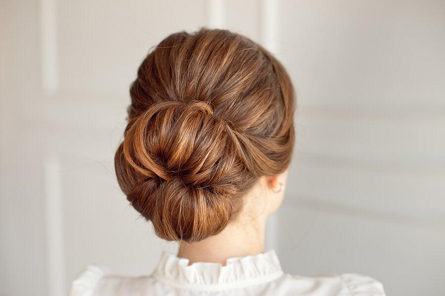 6 peinados de street style